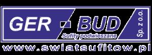 cropped-gerbud-logo2.png